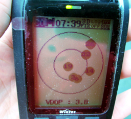 Wintec WSG-1000.png