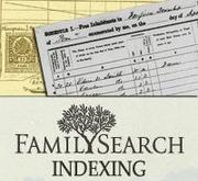 FamilySearchIndexing.jpg